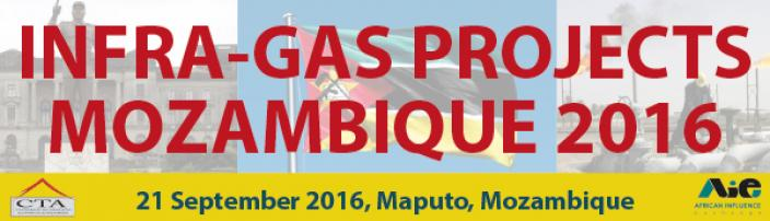 Infra Gas Mozambique 2016 600x170 2